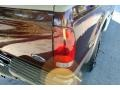 2004 Chestnut Brown Metallic Ford F250 Super Duty King Ranch Crew Cab 4x4  photo #28