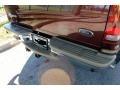 2004 Chestnut Brown Metallic Ford F250 Super Duty King Ranch Crew Cab 4x4  photo #30
