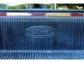 2004 Chestnut Brown Metallic Ford F250 Super Duty King Ranch Crew Cab 4x4  photo #32