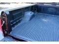 2004 Chestnut Brown Metallic Ford F250 Super Duty King Ranch Crew Cab 4x4  photo #34