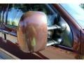 2004 Chestnut Brown Metallic Ford F250 Super Duty King Ranch Crew Cab 4x4  photo #35