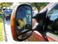 2004 Chestnut Brown Metallic Ford F250 Super Duty King Ranch Crew Cab 4x4  photo #37