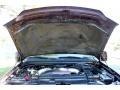 2004 Chestnut Brown Metallic Ford F250 Super Duty King Ranch Crew Cab 4x4  photo #39