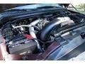 2004 Chestnut Brown Metallic Ford F250 Super Duty King Ranch Crew Cab 4x4  photo #41