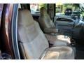 2004 Chestnut Brown Metallic Ford F250 Super Duty King Ranch Crew Cab 4x4  photo #64