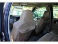 2004 Chestnut Brown Metallic Ford F250 Super Duty King Ranch Crew Cab 4x4  photo #69