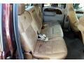 2004 Chestnut Brown Metallic Ford F250 Super Duty King Ranch Crew Cab 4x4  photo #74