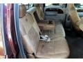 2004 Chestnut Brown Metallic Ford F250 Super Duty King Ranch Crew Cab 4x4  photo #76