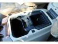 2004 Chestnut Brown Metallic Ford F250 Super Duty King Ranch Crew Cab 4x4  photo #100