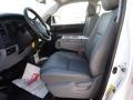 2013 Super White Toyota Tundra Double Cab 4x4  photo #11