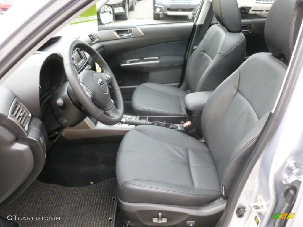 Black interior 2013 subaru forester 25 x limited photo 73122311 black interior 2013 subaru forester 25 x limited photo 73122311 vanachro Image collections