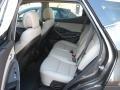 Beige Interior Photo for 2013 Hyundai Santa Fe #73149105