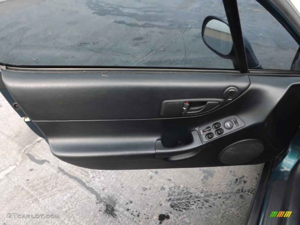 Service manual remove door panel on a 1993 honda del sol service manual remove door panel on for 1993 honda civic interior door handle