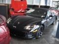 Black 2013 Chevrolet Corvette Gallery