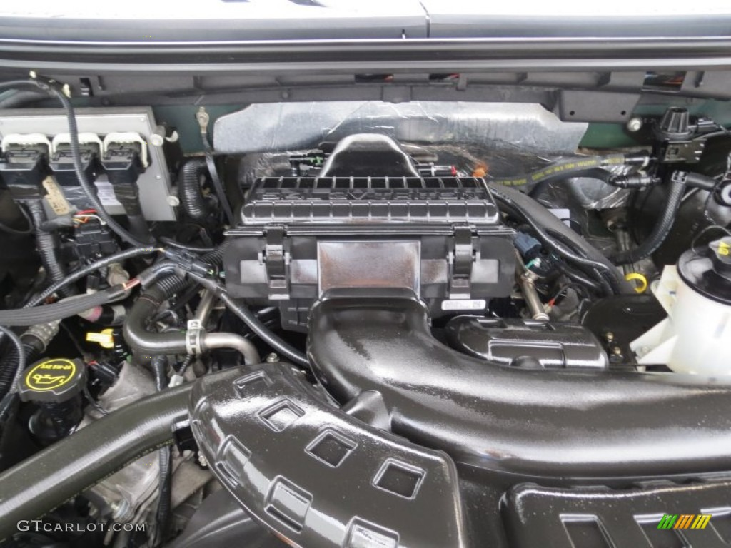 97 Ford 5 4 Triton Engine Diagram together with Iat Location For 1993 F150 additionally Colorado 2007 furthermore Honda Civic Starter Location further 1997 Ford F 150 4 2l Engine Diagram. on 2005 ford expedition iac valve