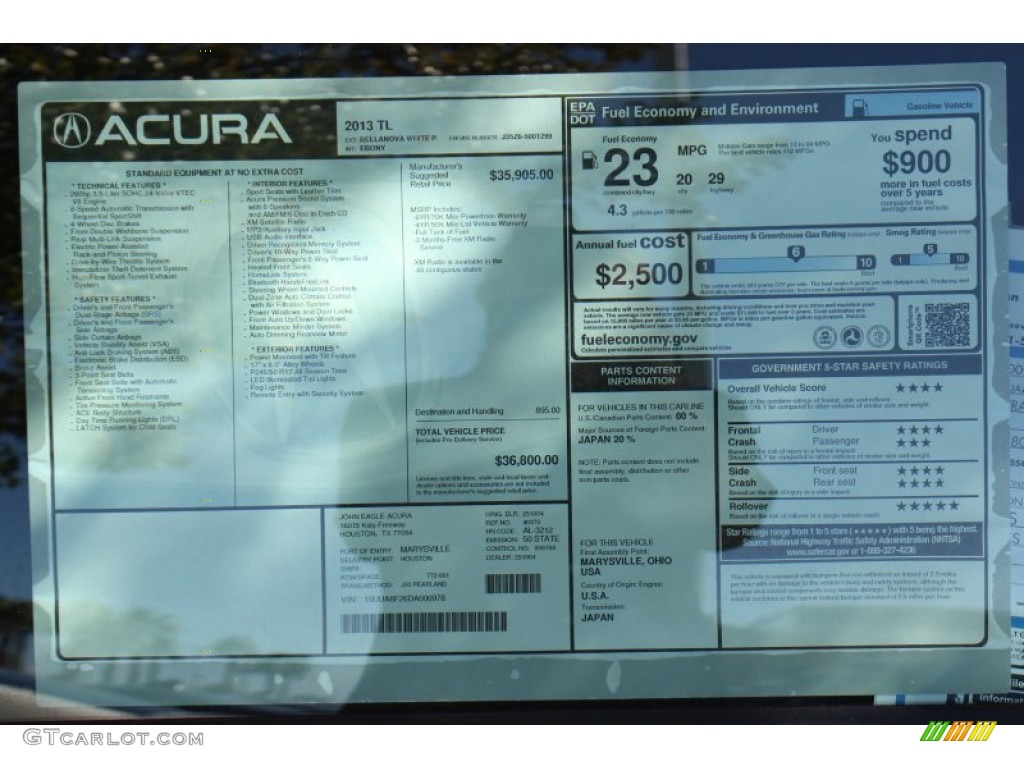 Black Acura Rsx 2006 1 also File 2003 Acura TL moreover Watch in addition Window 20Sticker moreover 347385 New 2008 G35 Journey Owner Review Mod List  parison 2007 Acura Tl. on 2005 acura tl
