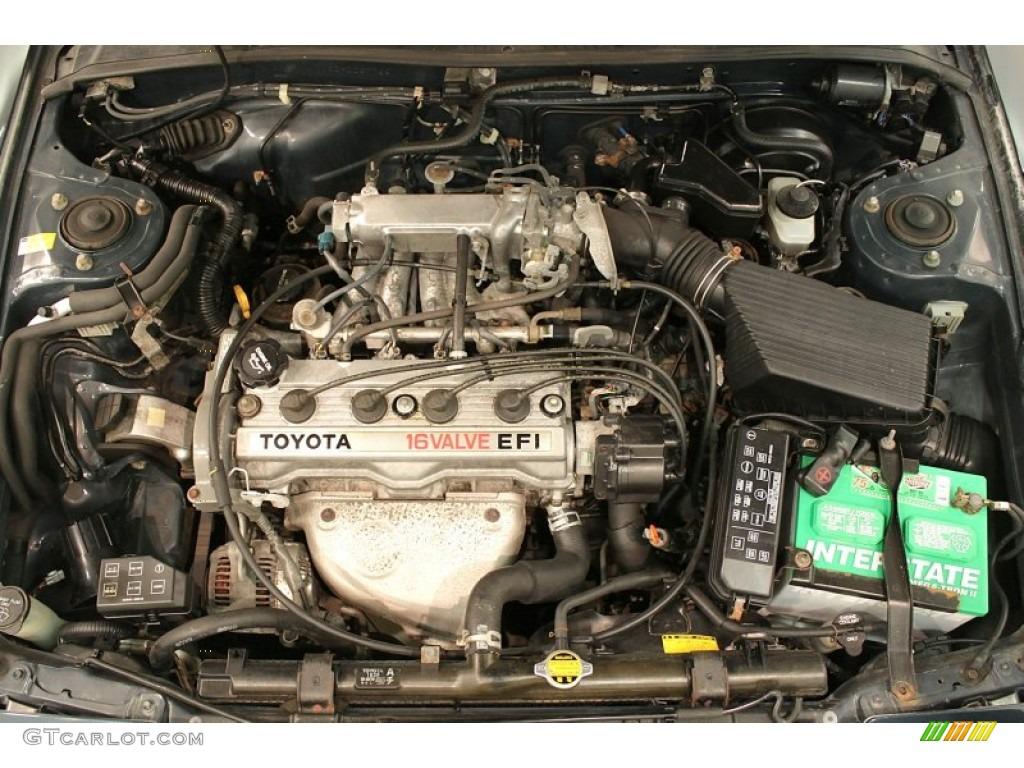 1999 Toyota Celica Gt Convertible Celica Gt 5sfe Engineon 95 Toyota Celica Turbo Kit