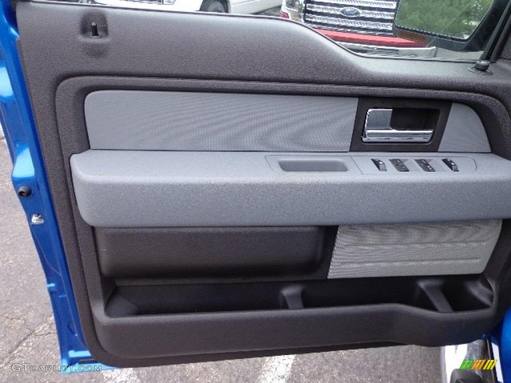 Ford F 150 Cab Corner Repair Panel Auto Parts Warehouse