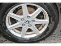 Desert Mist Metallic - Accord EX V6 Coupe Photo No. 19