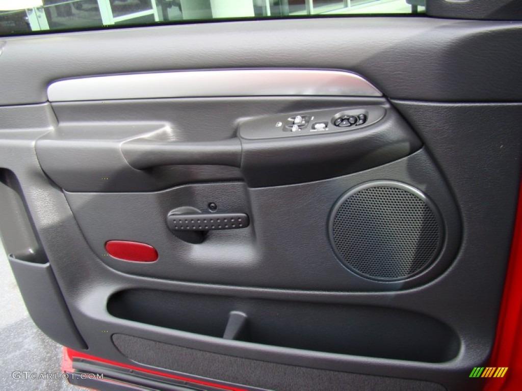 on 1997 Dodge 1500 4x4 Specs