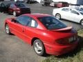 Victory Red - Sunfire  Photo No. 4