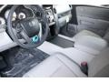 Gray Prime Interior Photo for 2013 Honda Pilot #73281321