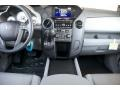 Gray Dashboard Photo for 2013 Honda Pilot #73281609