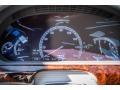 Ash/Grey Gauges Photo for 2013 Mercedes-Benz S #73285482