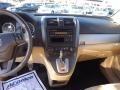 2010 Opal Sage Metallic Honda CR-V LX  photo #9
