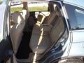 2010 Opal Sage Metallic Honda CR-V LX  photo #13