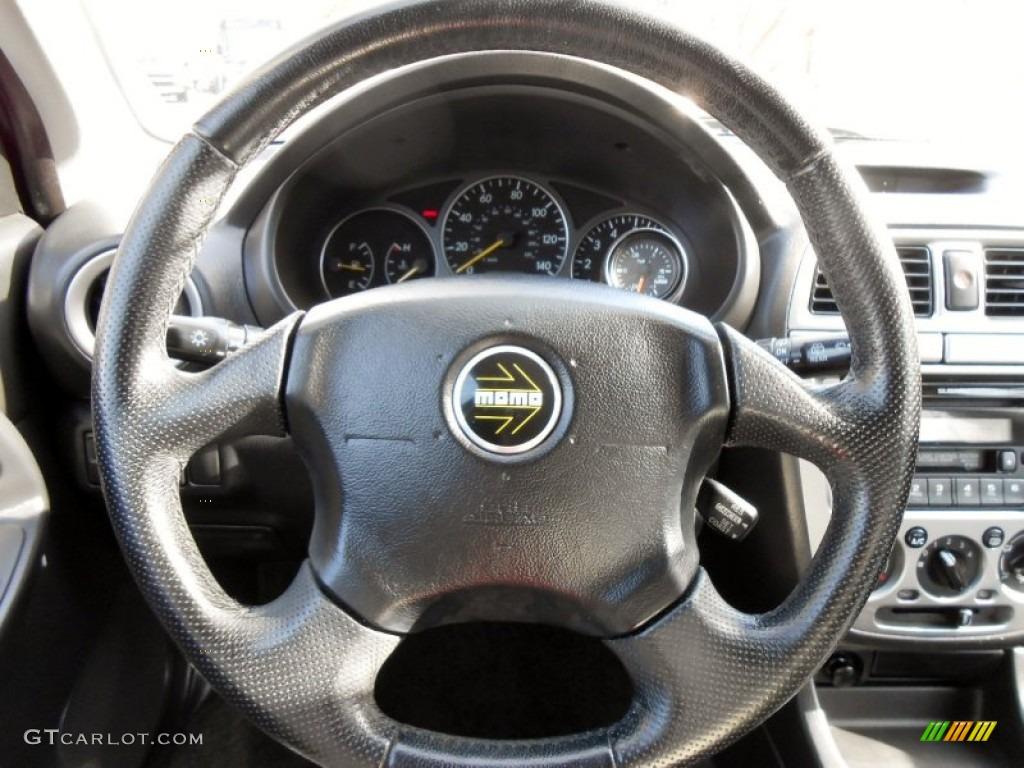 2002 subaru impreza wrx wagon steering wheel photos. Black Bedroom Furniture Sets. Home Design Ideas