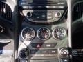 2013 Monaco White Hyundai Genesis Coupe 2.0T Premium  photo #19