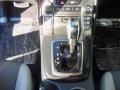 2013 Monaco White Hyundai Genesis Coupe 2.0T Premium  photo #20