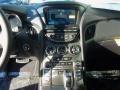 2013 Monaco White Hyundai Genesis Coupe 2.0T Premium  photo #21
