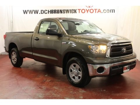 2012 toyota tundra regular cab 4x4 data info and specs. Black Bedroom Furniture Sets. Home Design Ideas