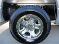 2006 Bright Silver Metallic Dodge Ram 1500 ST Quad Cab  photo #21