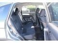 2011 Polished Metal Metallic Honda CR-V SE 4WD  photo #19