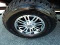 2011 Black Chevrolet Silverado 1500 Regular Cab 4x4  photo #23