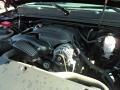 2011 Black Chevrolet Silverado 1500 Regular Cab 4x4  photo #29