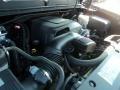 2011 Black Chevrolet Silverado 1500 Regular Cab 4x4  photo #30