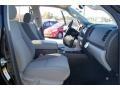 2013 Black Toyota Tundra SR5 CrewMax  photo #14