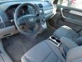 2011 Glacier Blue Metallic Honda CR-V LX  photo #27