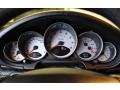 Black Gauges Photo for 2007 Porsche 911 #73370248