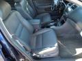 Eternal Blue Pearl - Accord EX V6 Sedan Photo No. 26