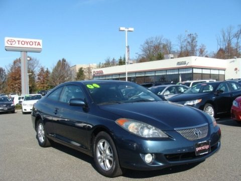 2004 toyota solara sle coupe data info and specs. Black Bedroom Furniture Sets. Home Design Ideas
