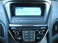 Black Cloth Controls Photo for 2013 Hyundai Genesis Coupe #73376795