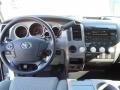2013 Super White Toyota Tundra Double Cab  photo #21