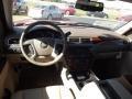 2013 Victory Red Chevrolet Silverado 1500 LTZ Crew Cab 4x4  photo #9