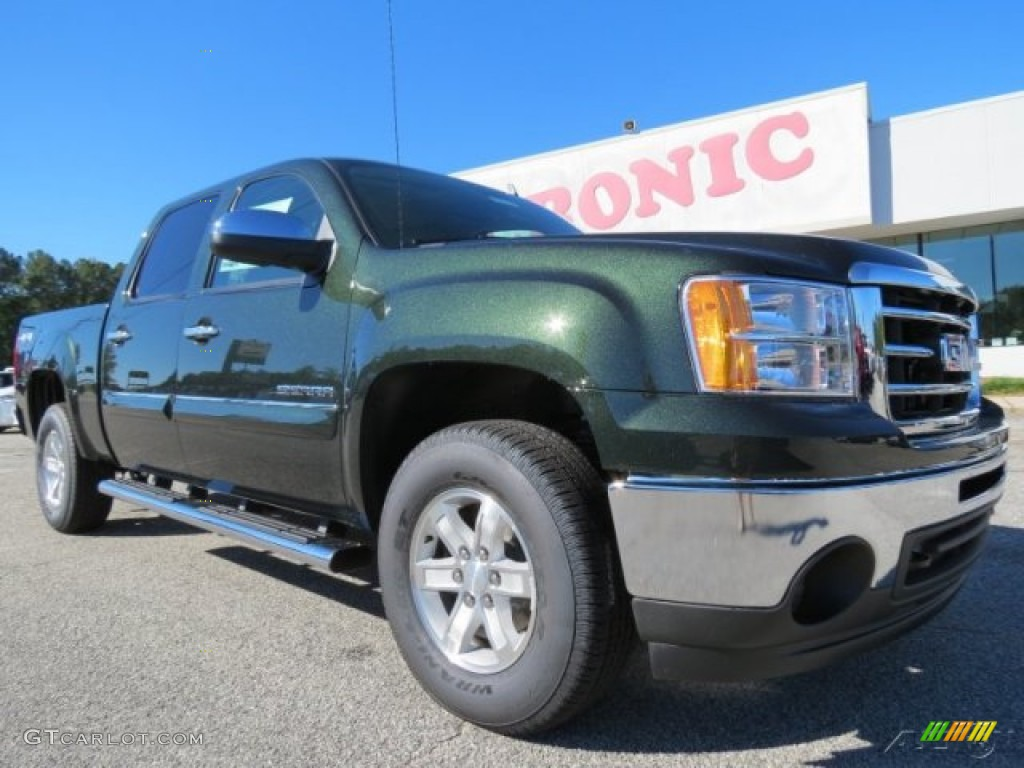 2013 gmc sierra 1500 4x4 towing capacity autos post. Black Bedroom Furniture Sets. Home Design Ideas