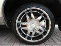 Custom Wheels of 1985 Cutlass Supreme Brougham Coupe